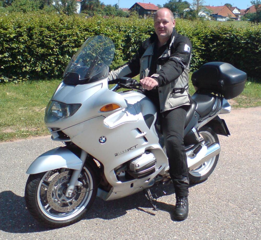Motorradfreunde kirchzell mitgliedergalerie for Schneider miltenberg