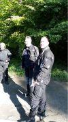 18-05-01-1.Mai-Schwarzwald---0008